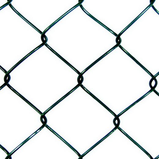 reti metalliche per recinzioni pagini agv. Black Bedroom Furniture Sets. Home Design Ideas