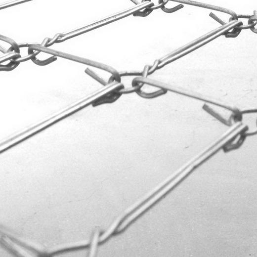 Rete per letto latest vendita reti per letto co with rete for Micro costruttori di cottage